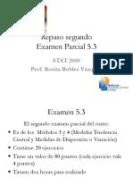 Repaso Segundo Examen Parcial 5.3 STAT 2000 (1)-16