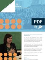 Guia-da-Candidata.pdf