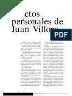 Efectos personales_RESEÑA.pdf