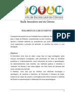 Regulamento_Robotica.pdf