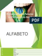 apresentacao fonética.pptx
