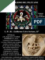 El Simbolismo del Pelícano - Imagenes