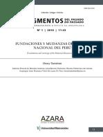 historia del museo nacional del peru.pdf