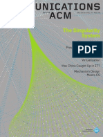 36091313 Communications of the ACM August 2010