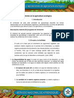 Unidad_3.pdf