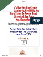 The Guru Code.pdf