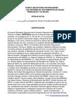 NTON 05 027-05.pdf