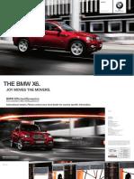 x6_catalogue.pdf