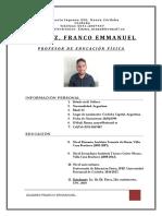 CV AlvarezFrancoEmmanuel[19]