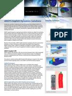 explicitdynamicsbrochure.pdf