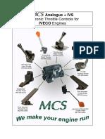 RESET ECU FOR CITROEN-PEUGEOT docx | Throttle | Internal Combustion
