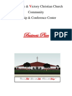 Church Business Plan.pdf