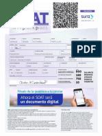 documento-soat.pdf
