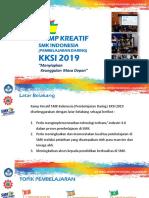 KKSI 2019