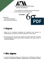 6SIGMA_101018 (1)