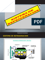Refrigeracion Lubricacion.pptx