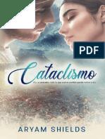 Cataclismos
