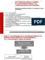 TEMA 1.ppt