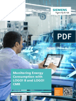 109062859 Energy Monitoring DOKU V11 En