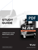 Chris Eaton - Creative slide Masterclass.pdf