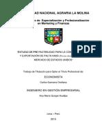 palta vision.pdf