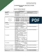Matriz de Calificacion