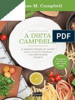 A Dieta Campbell