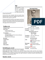 Oevaang Oeray - Wikipedia Bahasa Indonesia, Ensiklopedia Bebas