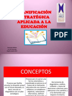 Planificacinestratgicaaplicadaalaeducacin 120816094333 Phpapp02 (1)