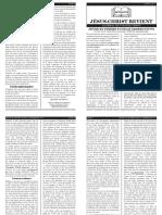 priere_cmr_fr02.pdf
