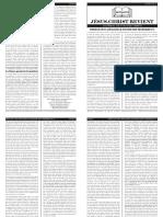 1000_ans_fr04.pdf