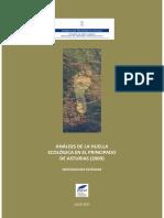 Analisis Huella Ecologica. España.pdf