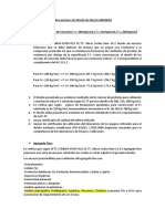 Observaciones diseño de mezclas y agregados.pdf