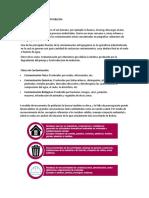 DATOS CUALITATIVOS DEL PROBLEMA.docx