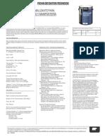 870_spanish.pdf