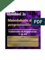 tema2_prog.pdf