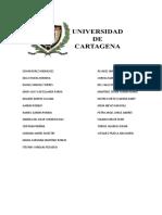 Protocolo Final Seminario