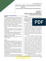 4Ar2 Cardona GICF 05