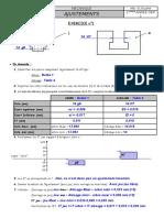 Exercice_ajustements_pr.doc