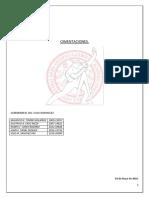 311520395-REporte-de-Cimentaciones.docx