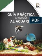 Guia Del Acuario HD