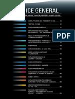 catalogo_iniciacion.pdf
