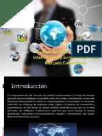 Comportamiento_del_Mercado_Internacional.ppsx