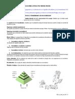 Objetivo 14 Resumen ilustrado.pdf