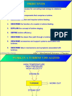 PPMC 1 Turbines