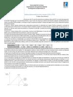 Inventario (Investigación de operaciones)