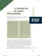 Twitter_com_Educ.pdf