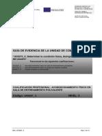 UC0273 3 RV - A GE Documento Publicado