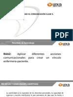 Comunicacion Clase 3 12591