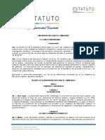 estatuto aprobado por el CES_07_05_2019_C.pdf